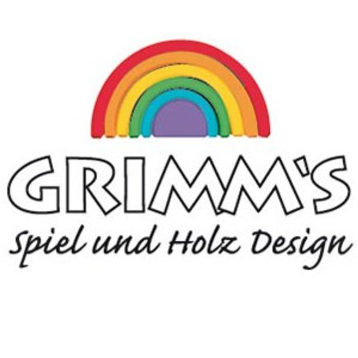 Grimm's Toy's
