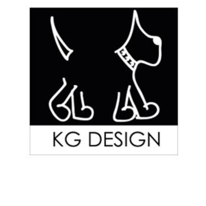 KG Entwurf