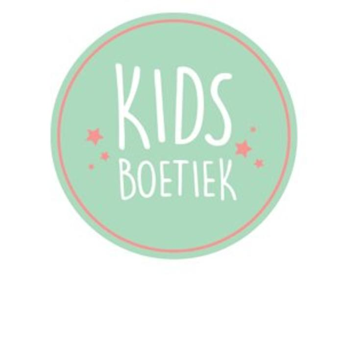 Kinder-Boutique