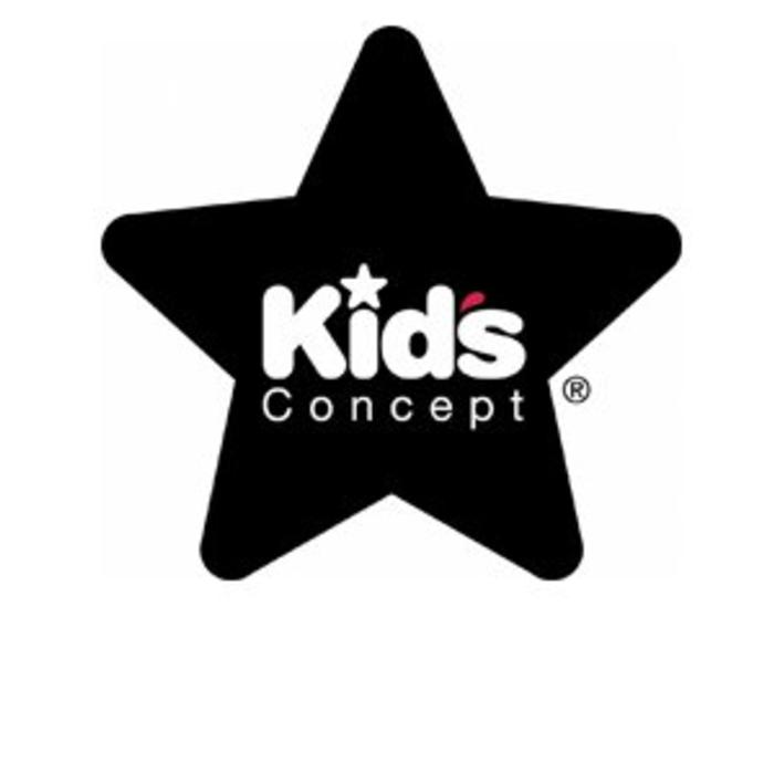 Kinder-Konzept