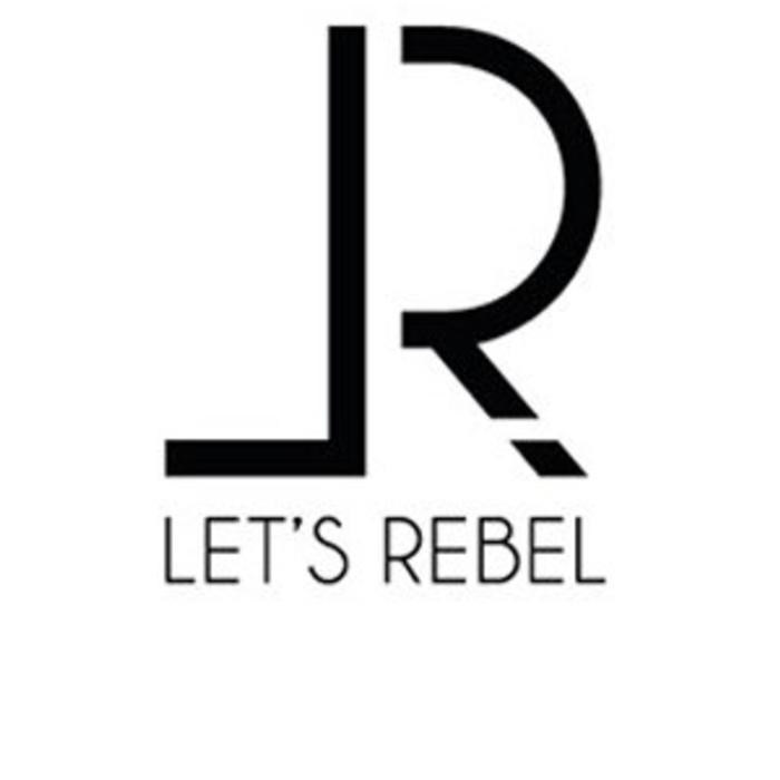 Lassen Sie uns Rebel