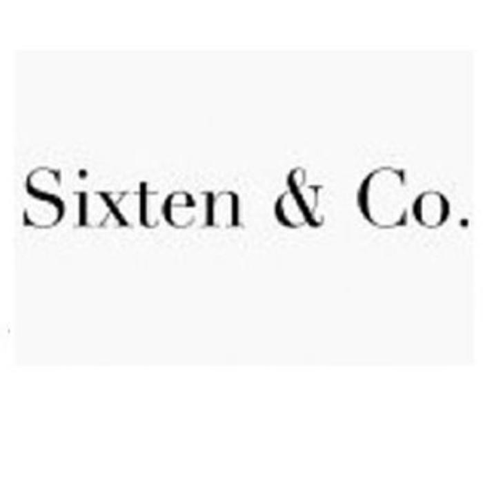 Sixten & Co