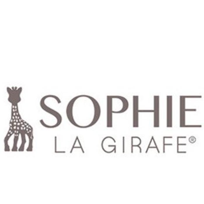 Sophie de Giraffe
