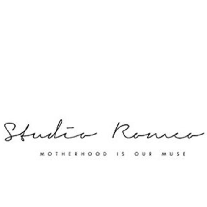 Studio Romeo
