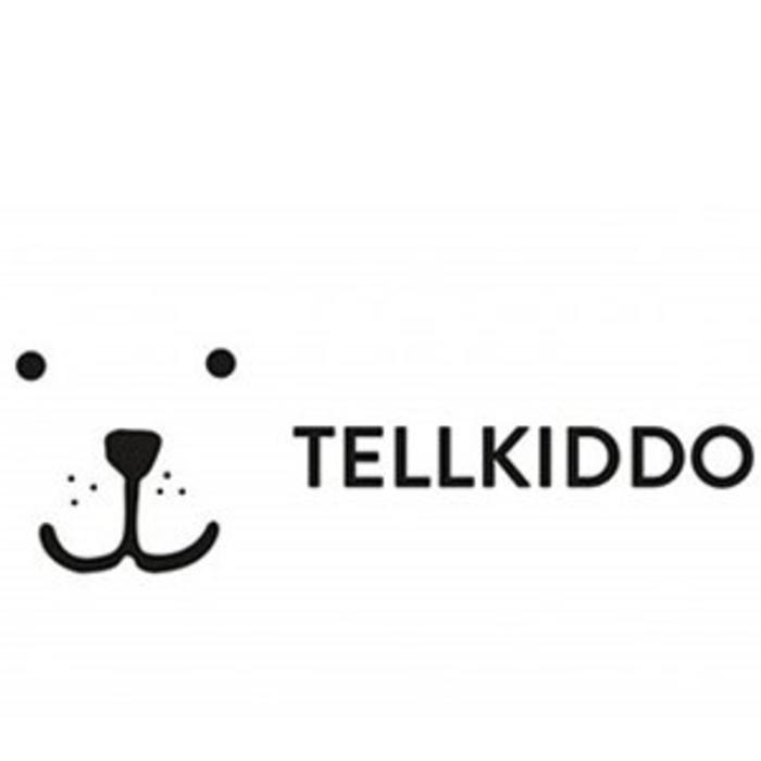 TellKiddo