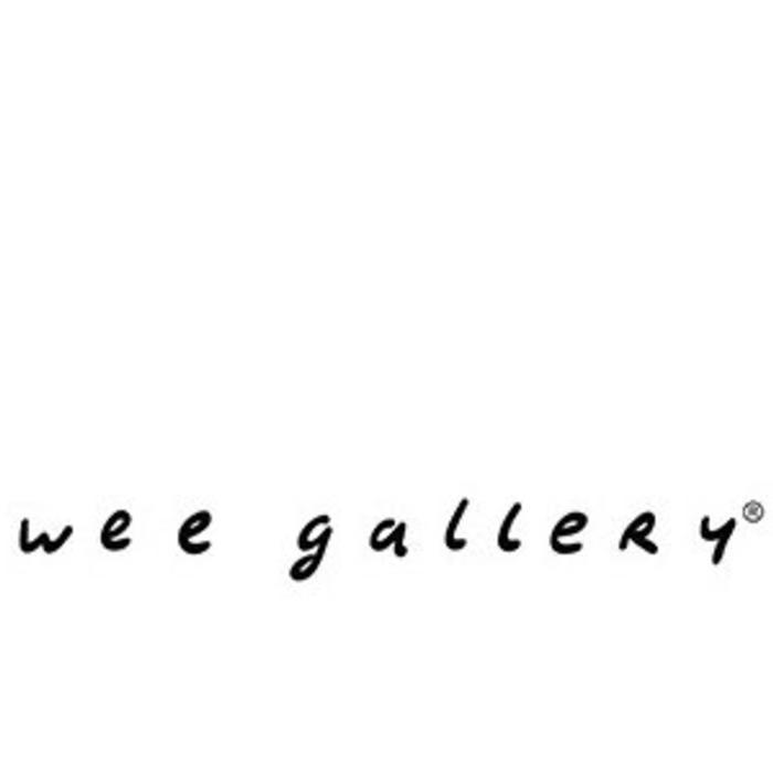 Wee Galerie
