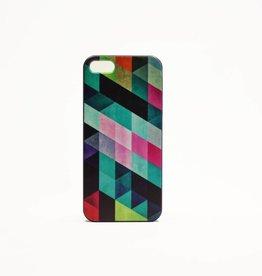 Prisma case voor iPhone 4/4S
