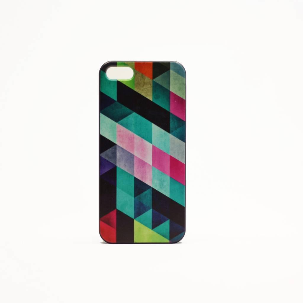 Prisma hardcase hoesje voor iPhone 4/4S