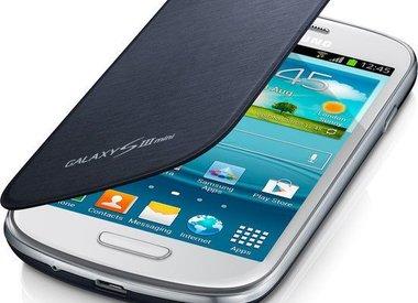 Galaxy S4mini Hoesjes