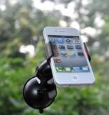 Universele Autohouder voor alle Smartphones