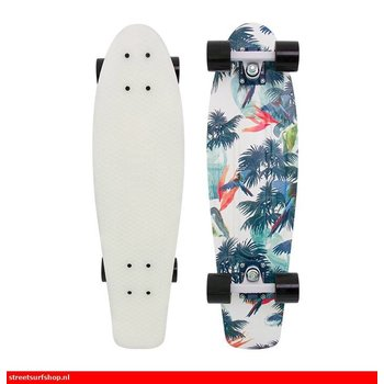 Penny Penny Board Graphic 27'' Paradise