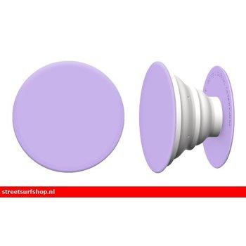 PopSockets PopSocket Purple purple feet
