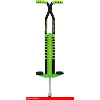 Flybar Meister Pogostick Grün Pogo-Stick