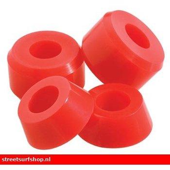 Enuff Cushion red 92A