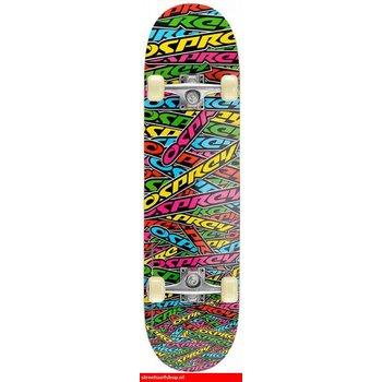 "Osprey Osprey 31"" skateboard Double Stickers"