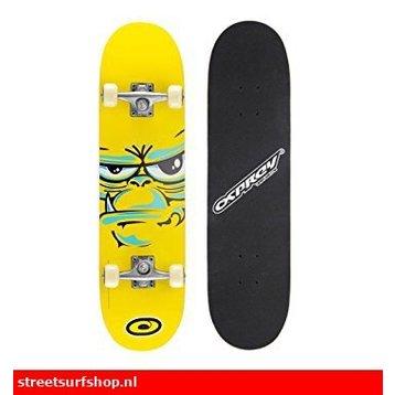 """Osprey Osprey 31 """"Skateboard Ape Double"""