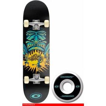 """Osprey Osprey 31 """"Skateboard Bunte"""