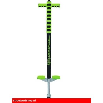 Maverick Spring Green Stick (verfügbar 15. November)