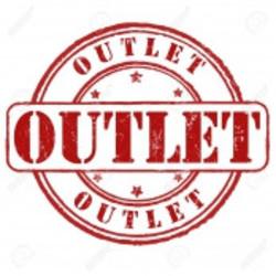 Bescherming Outlet