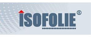 Isofolie