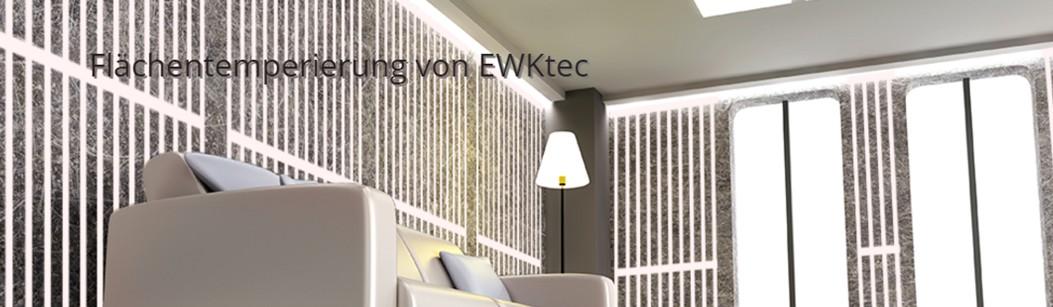 EWKTec