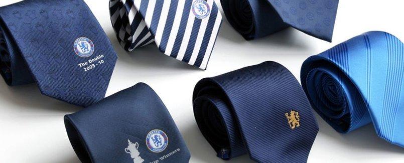 Header Chelsea