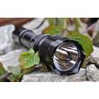 720 Lumen High Power LED Taschenlampe