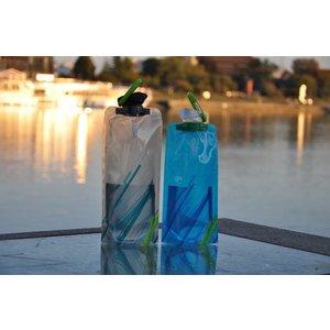 Vapur Element 0,7 lt Water
