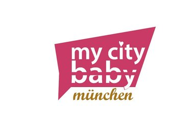 my city baby