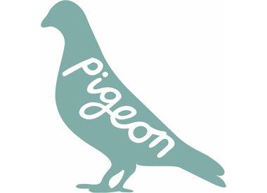 Pigeon (Organics for Kids)