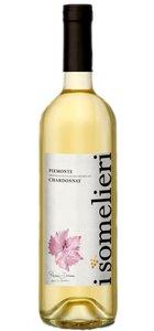 30% KORTING: Lichte, fruitige Chardonnay
