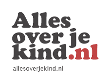 partnerlink alles over je kind