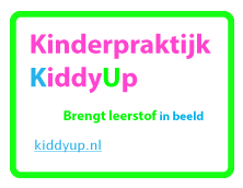 partnerlink kiddy up