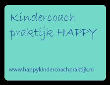 praktijk Happy