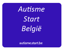 partner autisme belgie