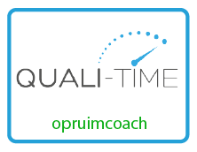 qualitime partnerlink
