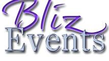 Bliz Events