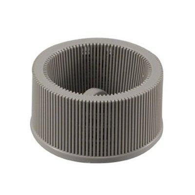 PiMag Optimiser Pi-ring vervanging