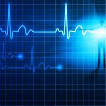 HeartMath Inner Balance Trainer Lightning