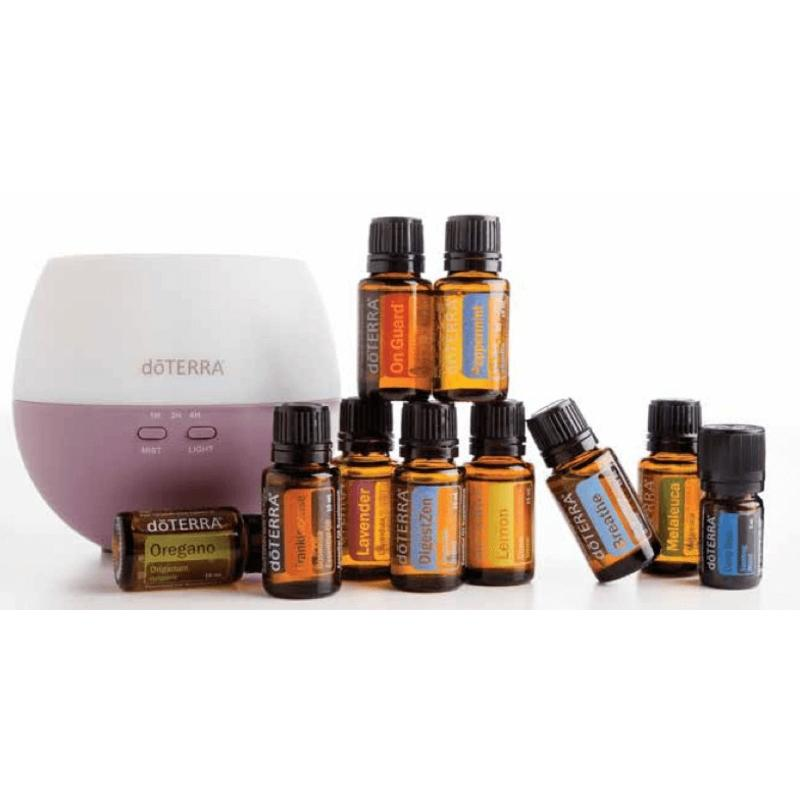 Essential Oil Guide Reference Cards Labor Postpartum together with Oregano Essential Oil as well Grapefruit Oil besides Sinus Pressure moreover Doterra Doterra Home Essentials Kit. on doterra essential oils info