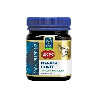 Manuka Health Manuka Honey MGO 100+