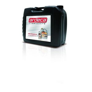 Ardeca Lubricants Synth V 0W30 20L