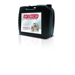 Ardeca Lubricants Pure Sports 5W40 Double ester volsynthetische motorolie 20L