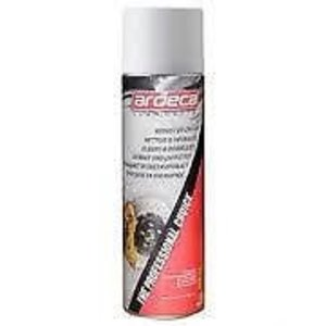 Ardeca Lubricants Ardeca brake and parts cleaner 1x 500ml