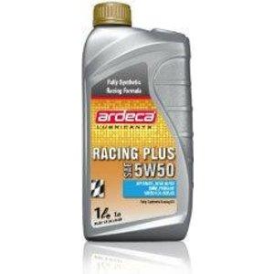 Ardeca Lubricants Racing Plus 5W50 1L
