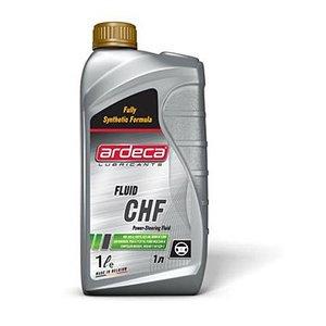 Ardeca Lubricants CHF Fluid stuurbekrachtigings vloeistof 1L