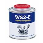 Huismerk WS2-E motorolie additief Tungsten met Ester basis 250ML