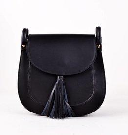 Perfect Tassel bag