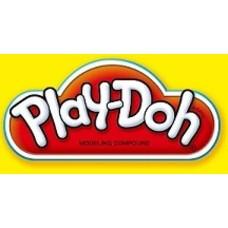 Kid's Dough