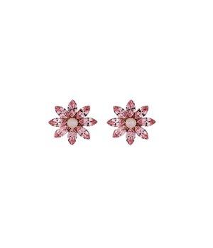 Flower Bomb poppy pink